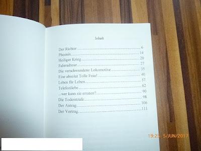 Mona Kim Der Antrag Kurzgeschichten