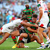 NRL Preview Round 10: Rabbitohs v Dragons