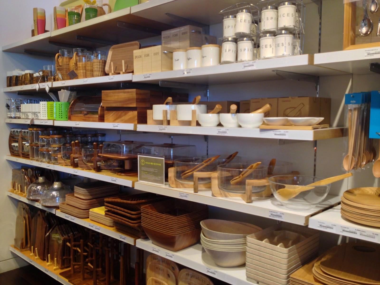 a4a9545a1f85 Σε πολλές περιπτώσεις τα καταστήματα οικιακού εξοπλισμού επικεντρώνονται  στα είδη καθημερινής χρήσης όπως ψάθινα καλάθια ψωμιού, μπόλ, σετ για  αλάτι-πιπέρι ...
