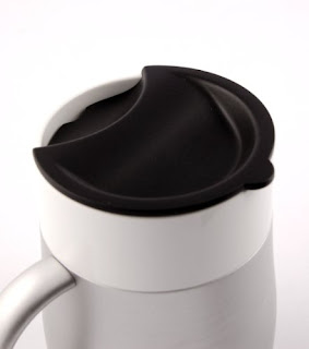 I Love My Insulated Travel Mug S But A Lot Of The Time M Just Working In Office Sipping On Bit Joe When Around House Or