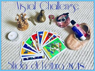 https://desperatebookswife.blogspot.it/2018/01/visual-challenge-sfida-di-lettura-2018.html?showComment=1514810278524#c8759420539705311992