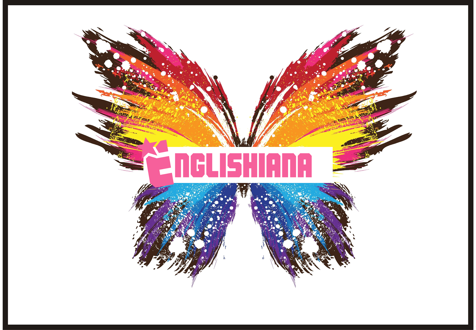 Contoh Text Report Tentang Butterfly Dan Terjemahannya Englishiana