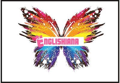Contoh Text Report Tentang Butterfly dan Terjemahannya