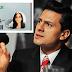 """EPN explica que """"su sobrina que gana en Pemex 55 mil mensuales solo está de becaria"""""""
