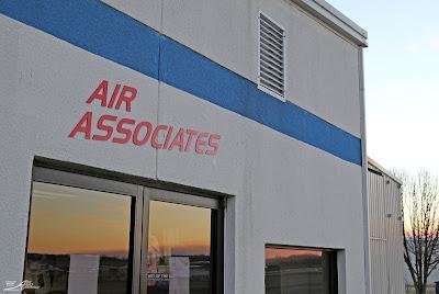 http://www.airassociatesmo.com/