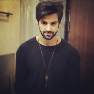 Karan Wahi wife, girlfriend, twitter, instagram, age, new show, latest news, sister, biography, and his wife, marriage, tv shows, family, hot, photos, birthday, siblings, marriage photos, images, facebook