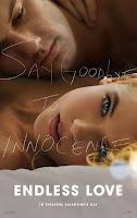 Film Endless Love (2014) Full Movie