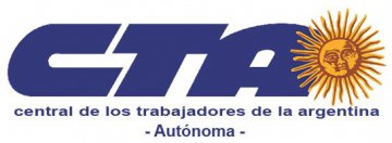 La CTA Autónoma repudia la dismcrimnación a periodistas mujeres en el Congreso Eucarístico