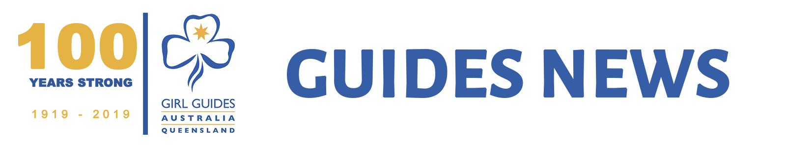 Guides News