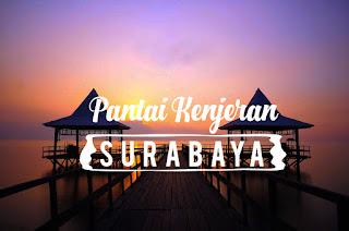 paket city tour surabaya, bromo malang tour