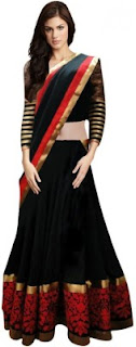 Wedding Lehenga Cholis Online Rs 999 or less