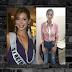 Ex-Miss Sergipe é presa sob acusação de cometer crimes de estelionato