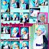 Kumpulan Tutorial Hijab Ala Fatin Shidqia Lubis