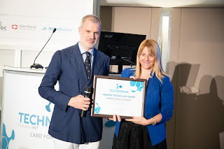http://www.advertiser-serbia.com/sberbank-srbija-nis-nagradjeni-banking-technology-award-most-innovative-card-product-2018-platnu-putu-karticu/