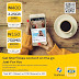 MTN Startimes Video Streaming Pack