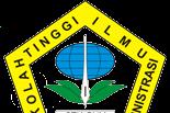 Pendaftaran Mahasiswa Baru (STIA BNM-Pariaman) 2021-2022