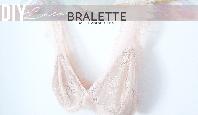 diy-lace-bralette