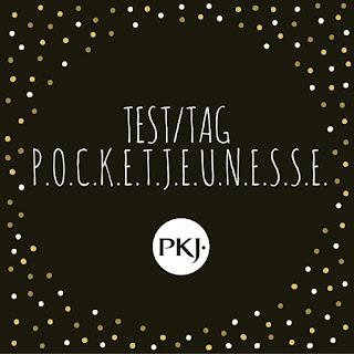 http://www.pocketjeunesse.fr/livres-jeunesse/actus/testtag-p-o-c-k-e-t-j-e-u-n-e-s-s-e/