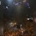 Más de 3 muertos y varios heridos en atropello en masa en CHINA