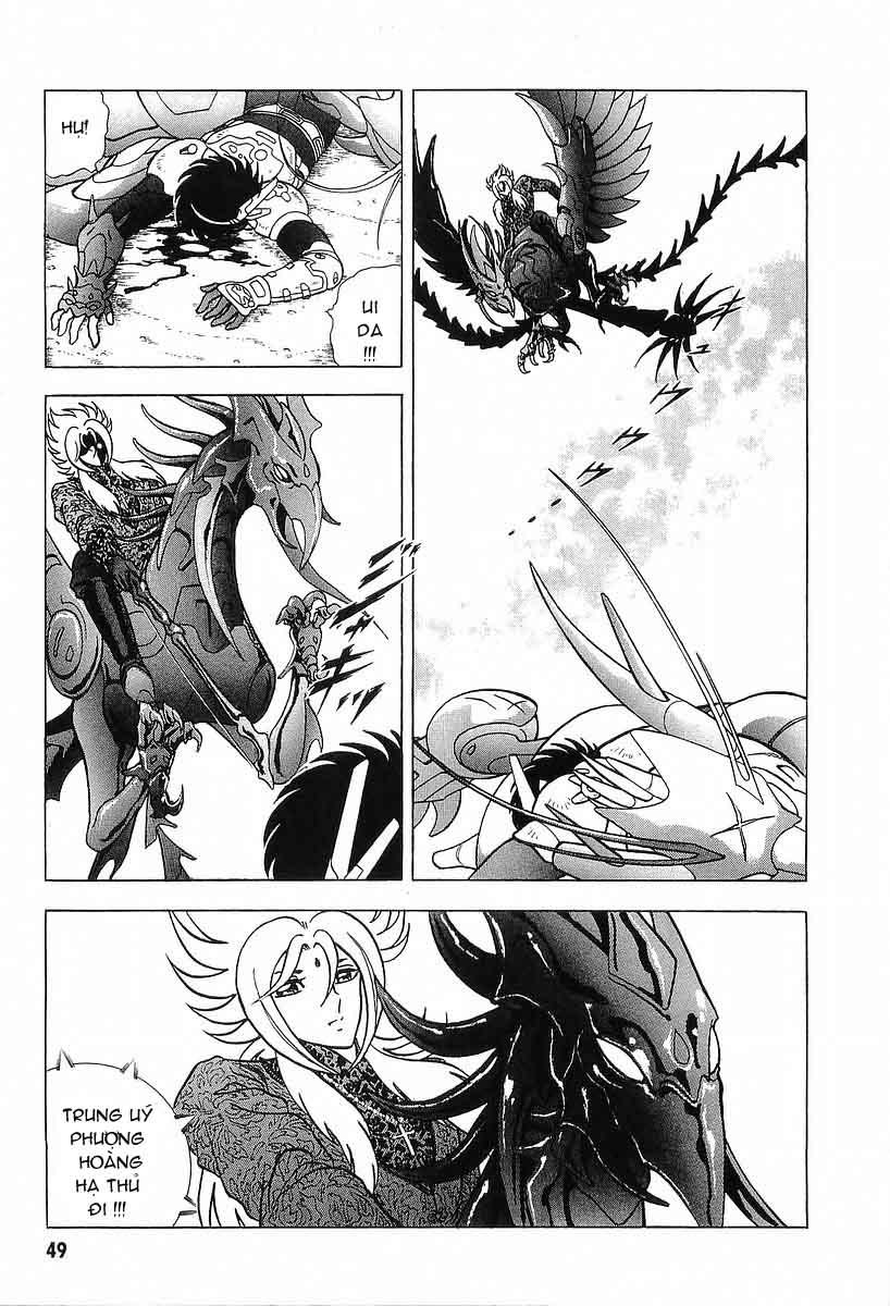 B'tX 4 trang 46