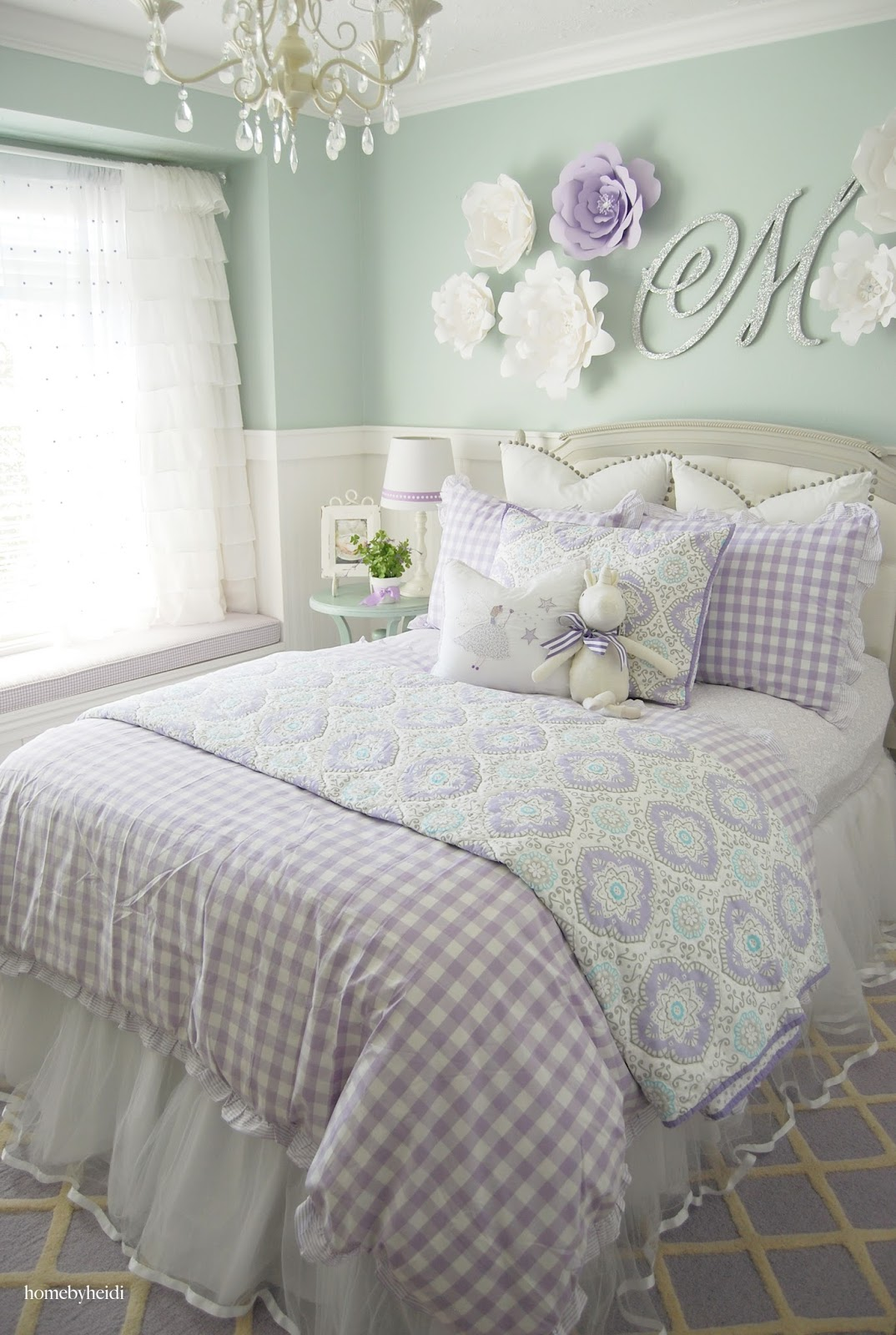 Turns! Home decor teen rooms join. And