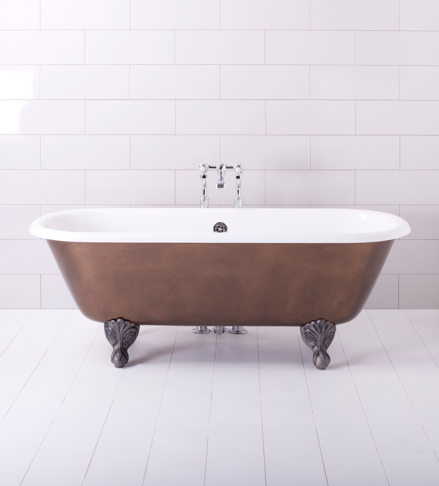 The Albion Bath Company Ltd Roll Top Baths The Albion