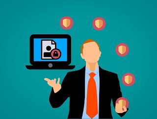 consultoría de protección de datos, delegado de protección de datos, DPD, DPO, LOPD, LOPDGDD, RGPD