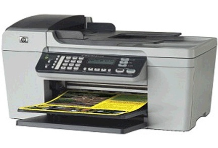 hp 79f407 how to clear printing queue