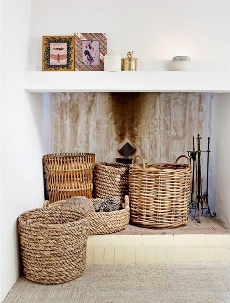 petitecandela blog de decoraci n diy dise o y muchas velas cat logo zara home primavera. Black Bedroom Furniture Sets. Home Design Ideas