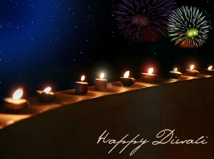 NEW) Happy Diwali Images HD Free Download 2015 Pictures Diwali