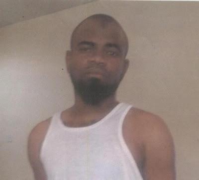 Today' s Gist: SSS Captures The Wrong Boko Haram Guy, Abul Qaqa ...