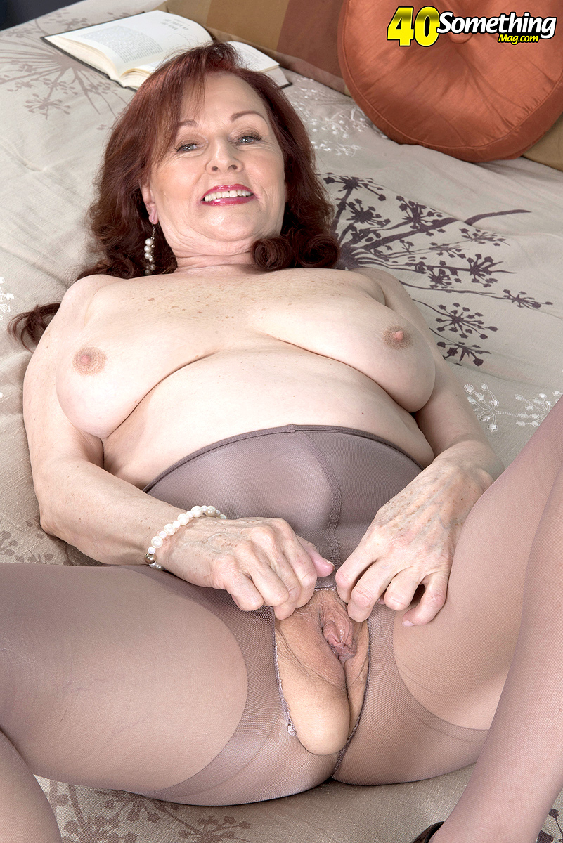 You 7 0 plus milfs katherine merlot