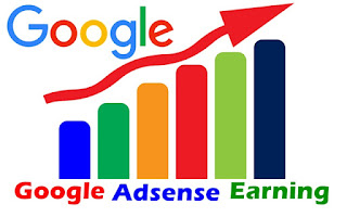 Google Adsense ki Earning badhane ke 10 badiya Tips