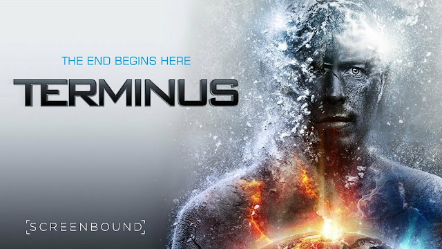 Terminus: o sci-fi que anteviu Era Trump