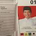 Surat Suara Tercoblos, KPU Stop Pemungutan Suara di Malaysia