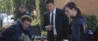 bones saison 6 episode 15