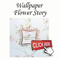 http://www.butikwallpaper.com/2017/10/flower-story.html