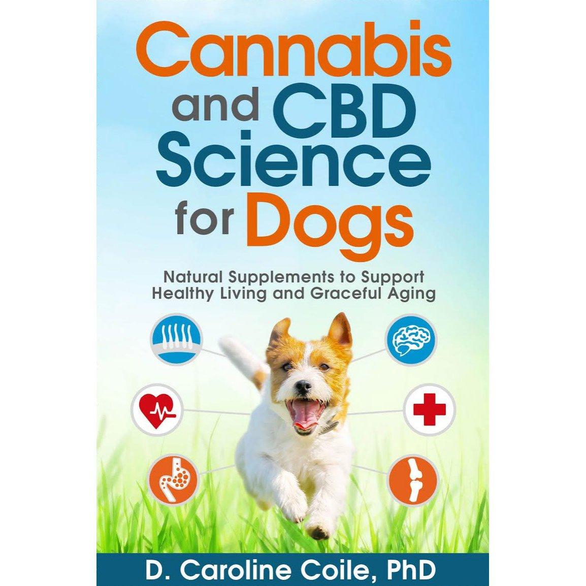 Top 6 Cannabis Grow Books