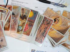 tarot por visa, tarot telefónico, tiradas de tarot tarot barato, Videntes económicos y baratos, Videncia barata aciertos seguros 4€,