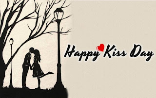happy-kiss-day-images-messages
