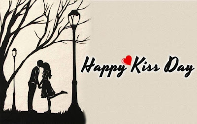 Happy Kiss Day Hd Wallpaper11 - Happy Valentines Day 2018 Text Messages | Send Valentines Day SMS Online