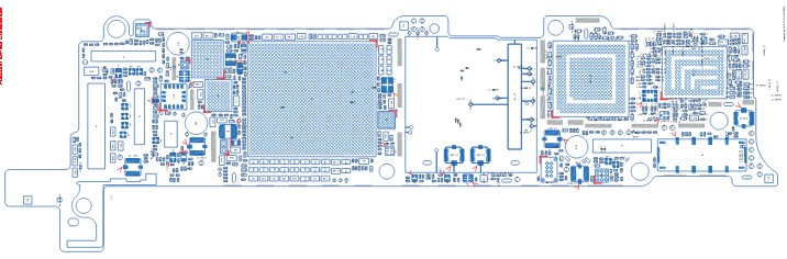 Iphone 5 Circuit Diagram Pictures circuit diagram template