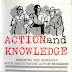 Jual Buku Action and Knowledge: Breaking the Monopoly With Participatory Action Research