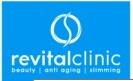 Lowongan kerja Revital Clinic Bandung