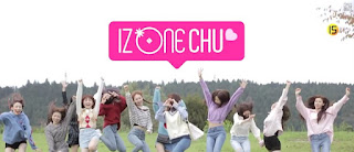 izone chu full episode all ep eng sub indo download.jpg