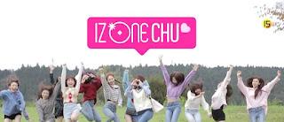 izone chu full episode all ep eng sub indo download.jpg