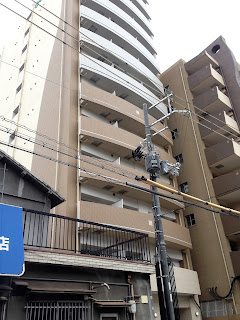 http://www.as-he-sakai.com/es/rent_building/1006115488