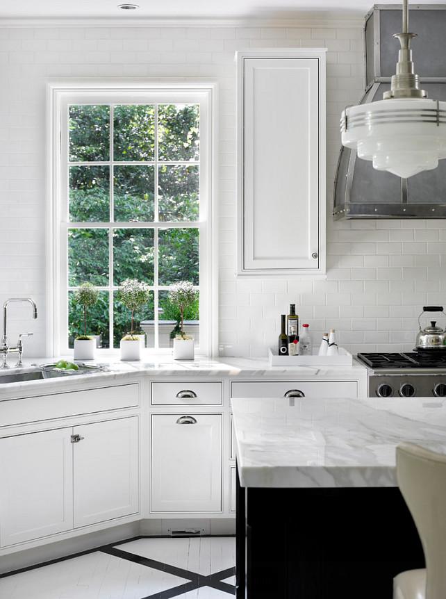 Interior Kitchen Design With Tv Room: Decorated Mantel: 30 Kitchen Decorative Lighting Fixtures
