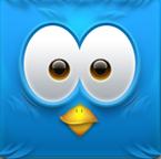 twitter-auto-followers-APK