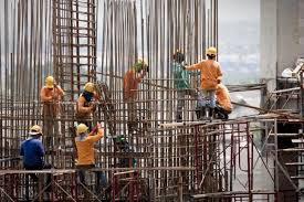 5 Sektor yang Paling Cuan di 2021. The Zhemwel